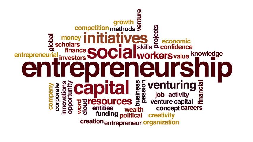 RDC: l'entrepreneur est-il la solution économique pour le pays?
