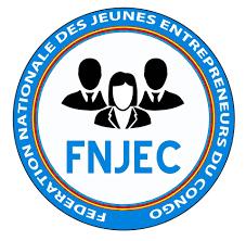 Goma: La FNJEC sensibilise les jeunes à l'entrepreneuriat