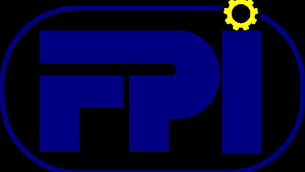 RDC – Covid-19 : le FPI s'apprête à décaisser un fonds pour financer les entreprises locales touchées