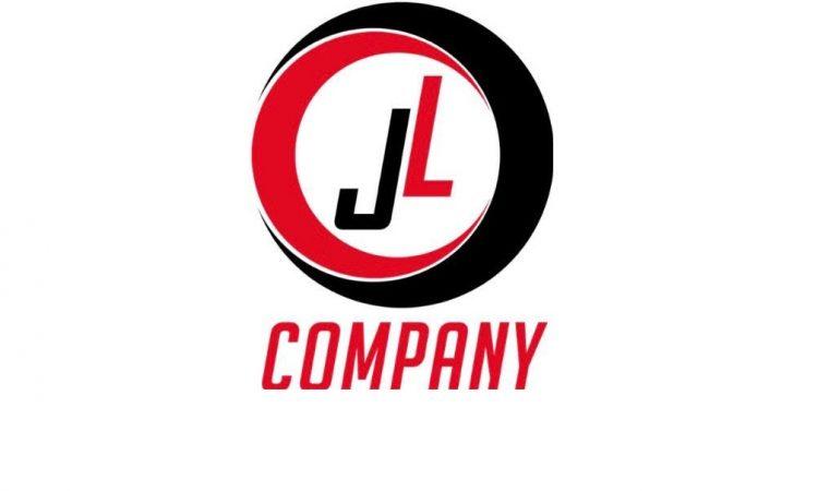 RDC: J.L Company, une entreprise aux multiples domaines d'intervention