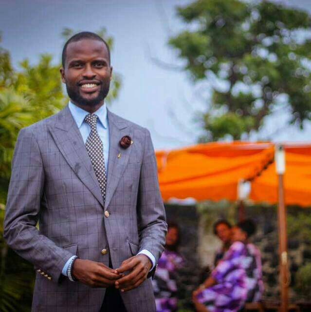 RDC : Le salon de développement NiNyumbani annoncé à Goma