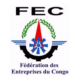 RDC: La FEC plaide pour la création d'un fonds de soutien aux entreprises touchées par la COVID-19