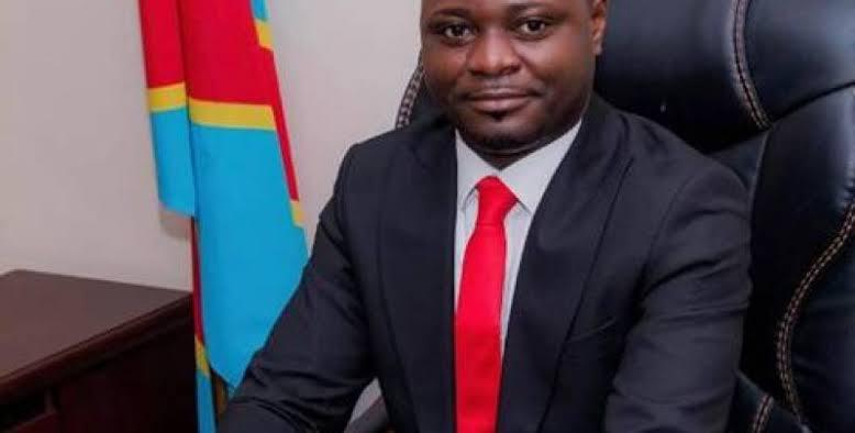 """RDC :""""la résilience dans l'entrepreneuriat est la clé de réussite de la ville de Goma"""" (Billy Kambale)"""
