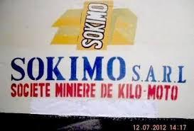 RDC : Le gouvernement invité à faire annuler l'accord de cession de la SOKIMO à AJN Ressources