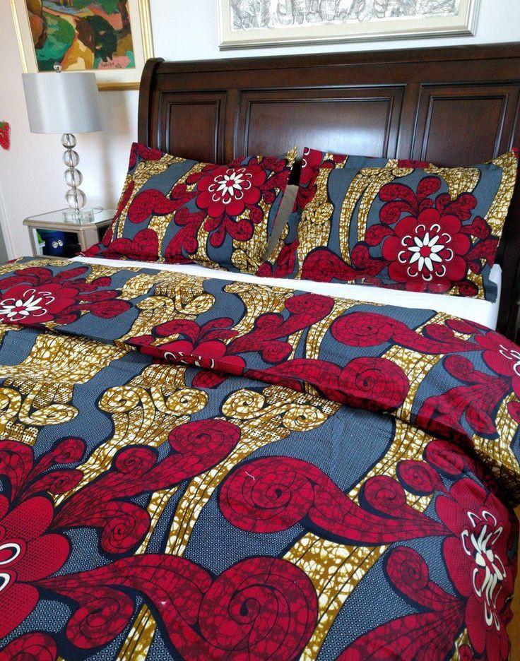 """Goma : """"Madan House"""" disposée à améliorer la décoration intérieure des maisons"""