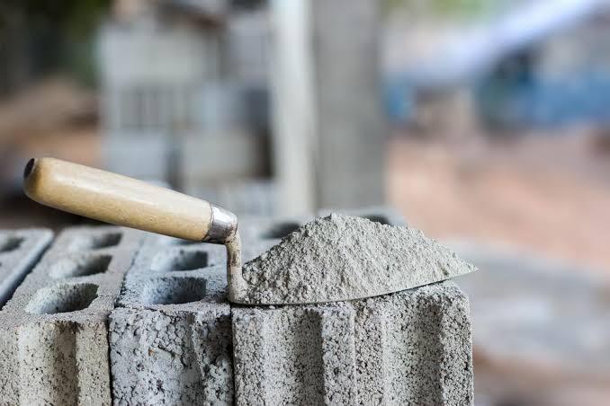Nord-Kivu: Deux sociétés de production de ciment se disputent des concessions riches en calcaire à Rutshuru