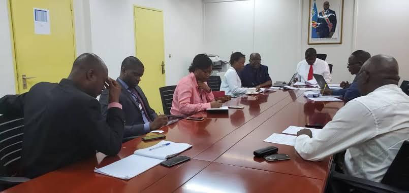 Nord-Kivu : PADMPME annonce l'enregistrement ce lundi des femmes entrepreneurs pour la formation en initiative personnelle